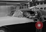 Image of U.S. Army  Military Police Pacific Theater, 1962, second 5 stock footage video 65675070840
