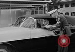 Image of U.S. Army  Military Police Pacific Theater, 1962, second 7 stock footage video 65675070840