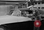 Image of U.S. Army  Military Police Pacific Theater, 1962, second 8 stock footage video 65675070840