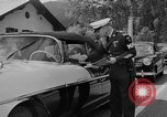 Image of U.S. Army  Military Police Pacific Theater, 1962, second 11 stock footage video 65675070840