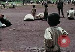 Image of Cambodian refugees South East Asia, 1970, second 2 stock footage video 65675070850