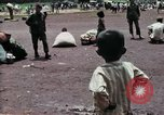 Image of Cambodian refugees South East Asia, 1970, second 6 stock footage video 65675070850