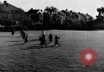 Image of Children in military training Japan, 1942, second 1 stock footage video 65675070858
