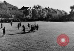 Image of Children in military training Japan, 1942, second 2 stock footage video 65675070858