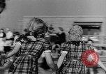 Image of Children in military training Japan, 1942, second 7 stock footage video 65675070858