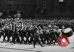 Image of Axis nations European Theater, 1942, second 2 stock footage video 65675070859