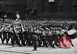 Image of Axis nations European Theater, 1942, second 3 stock footage video 65675070859