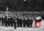 Image of Axis nations European Theater, 1942, second 4 stock footage video 65675070859