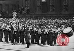 Image of Axis nations European Theater, 1942, second 5 stock footage video 65675070859
