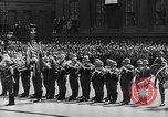 Image of Axis nations European Theater, 1942, second 9 stock footage video 65675070859
