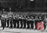 Image of Axis nations European Theater, 1942, second 10 stock footage video 65675070859
