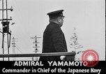 Image of Axis powers European Theater, 1942, second 3 stock footage video 65675070861