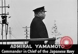 Image of Axis powers European Theater, 1942, second 5 stock footage video 65675070861