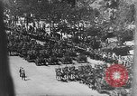 Image of Axis power Pacific Theater, 1942, second 9 stock footage video 65675070862