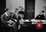 Image of syphilis United States USA, 1935, second 2 stock footage video 65675070868
