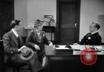 Image of syphilis United States USA, 1935, second 4 stock footage video 65675070868