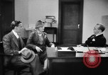 Image of syphilis United States USA, 1935, second 8 stock footage video 65675070868