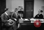 Image of syphilis United States USA, 1935, second 9 stock footage video 65675070868