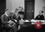 Image of syphilis United States USA, 1935, second 12 stock footage video 65675070868