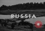 Image of air attack Soviet Union, 1941, second 12 stock footage video 65675070874