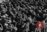 Image of German prisoners Soviet Union, 1943, second 12 stock footage video 65675070876