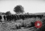 Image of Nazi prisoners Soviet Union, 1943, second 4 stock footage video 65675070877