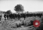 Image of Nazi prisoners Soviet Union, 1943, second 5 stock footage video 65675070877