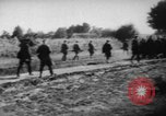 Image of Nazi prisoners Soviet Union, 1943, second 7 stock footage video 65675070877
