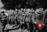 Image of Nazi prisoners Soviet Union, 1943, second 11 stock footage video 65675070877