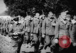 Image of Nazi prisoners Soviet Union, 1943, second 12 stock footage video 65675070877