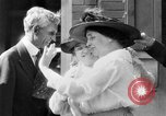 Image of Helen Keller Detroit Michigan USA, 1914, second 9 stock footage video 65675070878