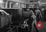 Image of Ford factory Dearborn Michigan USA, 1920, second 3 stock footage video 65675070883
