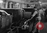 Image of Ford factory Dearborn Michigan USA, 1920, second 4 stock footage video 65675070883
