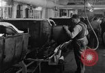 Image of Ford factory Dearborn Michigan USA, 1920, second 5 stock footage video 65675070883