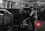 Image of Ford factory Dearborn Michigan USA, 1920, second 8 stock footage video 65675070883