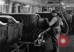 Image of Ford factory Dearborn Michigan USA, 1920, second 9 stock footage video 65675070883
