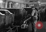 Image of Ford factory Dearborn Michigan USA, 1920, second 10 stock footage video 65675070883