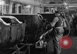 Image of Ford factory Dearborn Michigan USA, 1920, second 12 stock footage video 65675070883