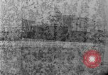 Image of Eagle Boat United States USA, 1918, second 7 stock footage video 65675070887