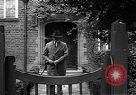 Image of David Low London England United Kingdom, 1944, second 10 stock footage video 65675070894