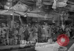 Image of newspapers London England United Kingdom, 1943, second 1 stock footage video 65675070898