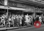 Image of newspapers London England United Kingdom, 1943, second 8 stock footage video 65675070898