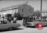 Image of Civil Rights Movement Selma Alabama USA, 1965, second 1 stock footage video 65675070905