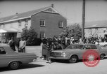 Image of Civil Rights Movement Selma Alabama USA, 1965, second 4 stock footage video 65675070905