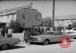 Image of Civil Rights Movement Selma Alabama USA, 1965, second 5 stock footage video 65675070905
