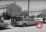 Image of Civil Rights Movement Selma Alabama USA, 1965, second 6 stock footage video 65675070905