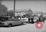 Image of Civil Rights Movement Selma Alabama USA, 1965, second 9 stock footage video 65675070905