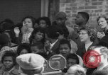 Image of Civil Rights Movement Selma Alabama USA, 1965, second 1 stock footage video 65675070906