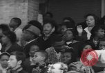 Image of Civil Rights Movement Selma Alabama USA, 1965, second 5 stock footage video 65675070906