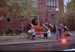 Image of supplies United States USA, 1968, second 1 stock footage video 65675070912